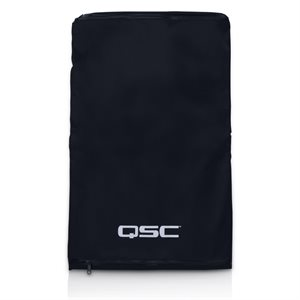 QSC K12-OUTDOOR-COVER (FITS K12)