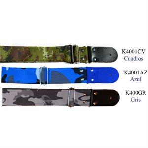 KIDAM K4001GR