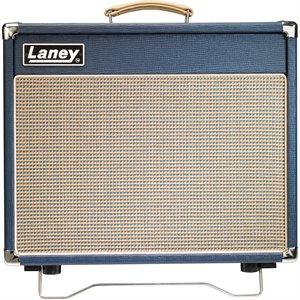 LANEY L20T-112 LIONHEART COMBO