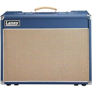 LANEY L20T-212 LIONHEART COMBO