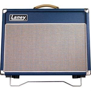 LANEY L5T-112 LIONHEART COMBO