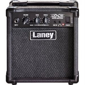 LANEY LX10 COMBO