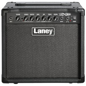 LANEY LX20R COMBO