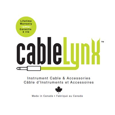 CABLE LYNX M-30S PRO-HP M-30S PRO HP RED SHRINK