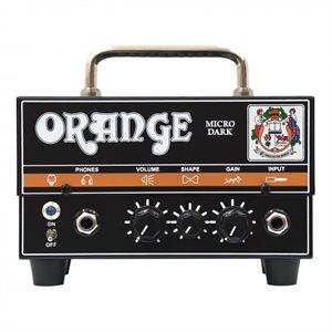 ORANGE MICRO DARK MD20