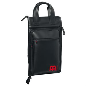 MEINL MDLXSB STICK BAG PROFESSIONAL DELUXE