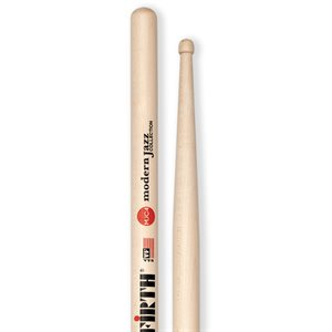 VIC FIRTH MODERN JAZZ COLLECTION – 4 MJC4