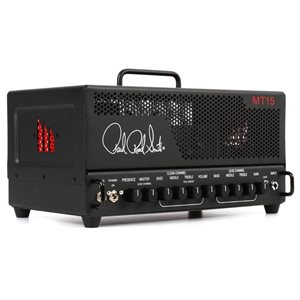 PRS MT15H MARK TREMONTI SIGNATURE HEAD