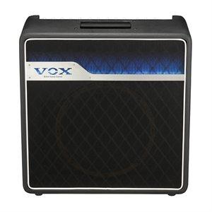 VOX MVX150C1 1X12 150W
