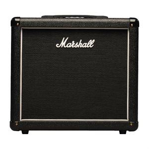 MARSHALL MX112 CABINET