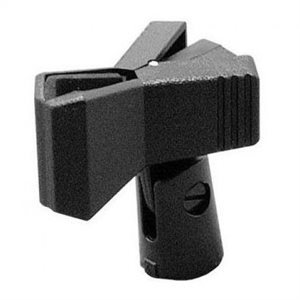 ON-STAGE MY200 MICROPHONE HOLDER