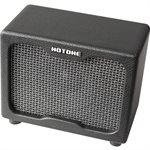 HOTONE NLC-1 NANO CAB