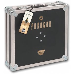 SABIAN PACK PARAGON ENSEMBLE COMPLET-UP NP5006N