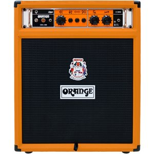 ORANGE OB1-300C COMBO