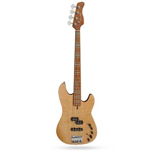 SIRE MARCUS MILLER P10-A-4-NT