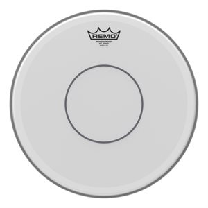 REMO POWERSTROKE 77 COATED AVEC CLEAR DOT 14 P7-0114-C2
