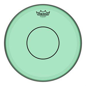 REMO POWERSTROKE 77 COLORTONE GREEN 13 P7-0313-CT-GN
