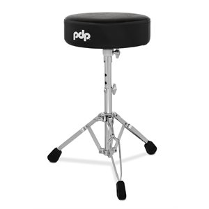 PACIFIC DRUMS PDDT710R ROUND TOP 700 SERIES