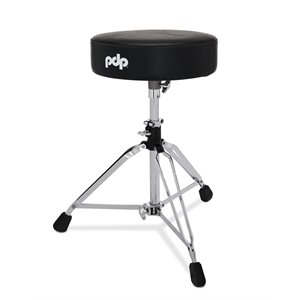 PACIFIC DRUMS PDDT810R ROUND TOP 800 SERIES