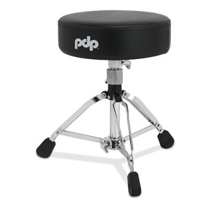 PACIFIC DRUMS PDDTCOLHR ROUND TOP LOW HEIGHT 13 CONCEPT SERIES