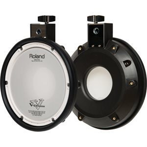 ROLAND PDX-8 10-INCH V-PAD FOR SNARE
