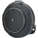 PROFILE PRB-C24DLX CYMBALE DELUXE 24