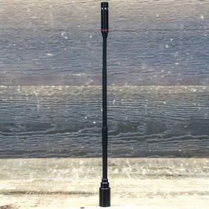 AUDIO-TECHNICA PRO49Q CARDIOID CONDENSER QUICK-MOUNT GOOSENECK MICROPHONE