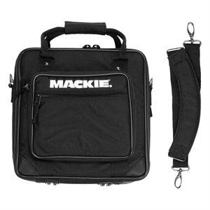 MACKIE PROFX12-BAG POUR PROFX12V2