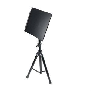 GEMINI PST-01