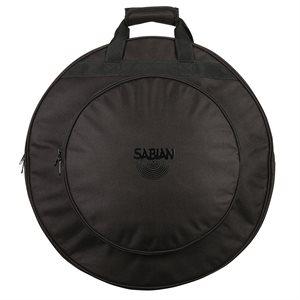 SABIAN QUICK 22 BLACK QCB22