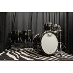 PEARL RFP924XSPC143 REFERENCE PURE 5 MORCEAUX TWILIGHT FADE (2218BD, 1008T, 1209T, 1414FT, 1616FT)