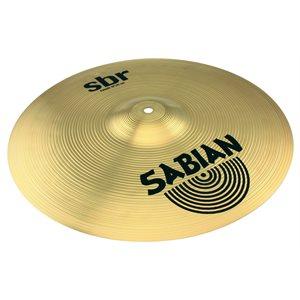 SABIAN SBR CRASH 16 SBR1606