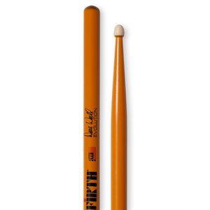 VIC FIRTH SIGNATURE SERIES DAVE WECKL EVOLUTION SDW2