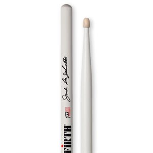 VIC FIRTH SIGNATURE SERIES JACK DEJOHNETTE SJD