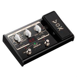 VOX SL2G