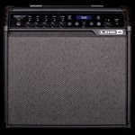 LINE 6 SPIDER V MKII 60W 1X10 COMBO