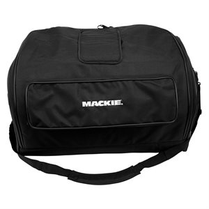 MACKIE SRM450-BAG