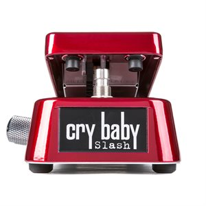 CRY BABY SW95 SLASH SIGNATURE