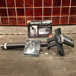 AMPCLAMP S SERIES HOLDER MICRO