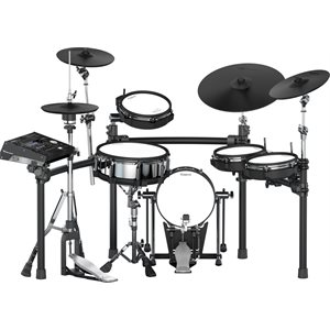 ROLAND TD-50KS ENSEMBLE V-DRUMS