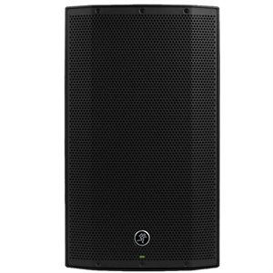 MACKIE THUMP12BST ADVANCED POWERED SPEAKER WITH BLUETOOTH