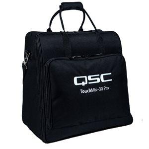 QSC TM-30-TOTE TM-30-TOTE (POUR TOUCHMIX-30)