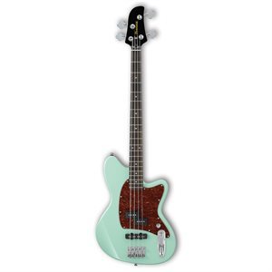 IBANEZ TMB100-MGR MINT GREEN