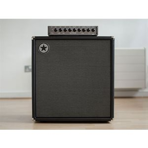 BLACKSTAR 4 X 10 BASS CAB U410C