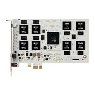 UNIVERSAL AUDIO UAD-2 PCIE, OCTO CORE