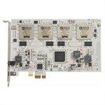 UNIVERSAL AUDIO UAD-2 PCIE, QUAD CORE