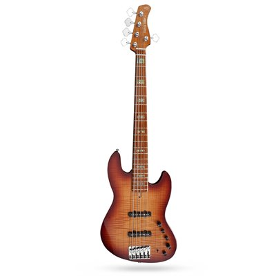 SIRE MARCUS MILLER V10-S-5-2ND-TS
