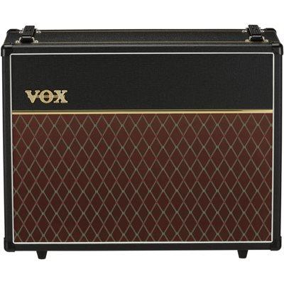 VOX V212C 2X12 EXTENSION CABINET