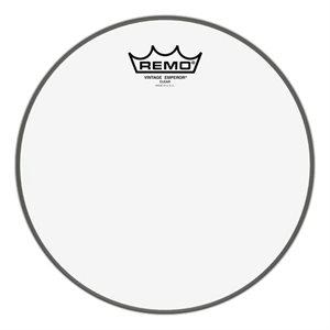 REMO EMPEROR VINTAGE CLEAR 10 VE-0310-00