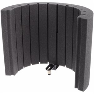 VICOUSTIC FLEXI SCREEN LITE VICB00169 – UNIT